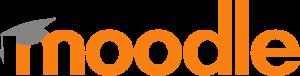 Moodle Gymnasium Walldorf